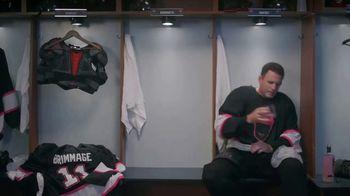 New Amsterdam The Pink Whitney TV Spot, 'Locker Room' Featuring Ryan Whitney, Paul Bissonnette - Thumbnail 2