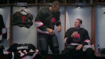 New Amsterdam The Pink Whitney TV Spot, 'Locker Room' Featuring Ryan Whitney, Paul Bissonnette - Thumbnail 5