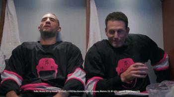 New Amsterdam The Pink Whitney TV Spot, 'Locker Room' Featuring Ryan Whitney, Paul Bissonnette - Thumbnail 8