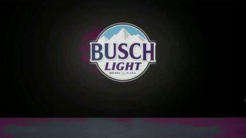 Busch Light Apple TV Spot, 'Whispers of Busch Light Apple' - Thumbnail 1