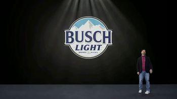 Busch Light Apple TV Spot, 'Whispers of Busch Light Apple' - Thumbnail 2