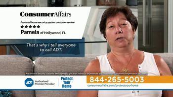 ConsumerAffairs TV Spot, 'Home Security Systems' - Thumbnail 9