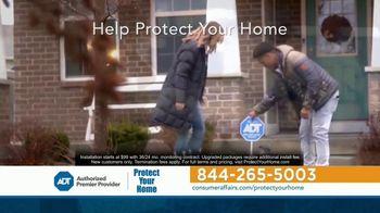 ConsumerAffairs TV Spot, 'Home Security Systems' - Thumbnail 4