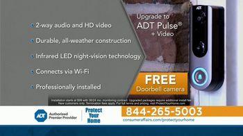 ConsumerAffairs TV Spot, 'Home Security Systems' - Thumbnail 6
