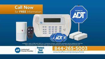 ConsumerAffairs TV Spot, 'Home Security Systems' - Thumbnail 7