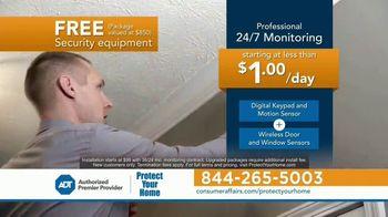 ConsumerAffairs TV Spot, 'Home Security Systems' - Thumbnail 8
