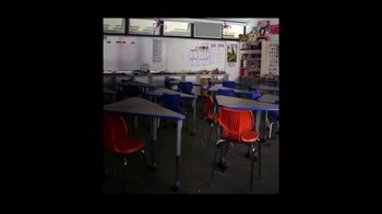 Into America TV Spot, 'Into Coronavirus and the Classroom' - Thumbnail 2