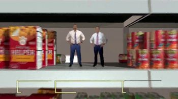 Lerner and Rowe Injury Attorneys TV Spot, 'Shopping Around' - Thumbnail 2