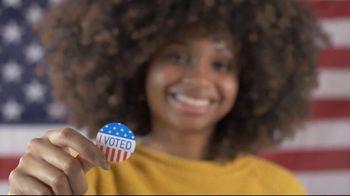Vote 411 TV Spot, 'Your Voice. Your Vote.' - Thumbnail 1