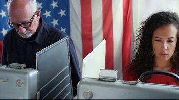 Vote 411 TV Spot, 'Your Voice. Your Vote.' - Thumbnail 6