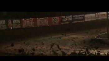 Drydene TV Spot, 'The House of High Performance: Welcome' - Thumbnail 4