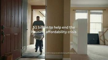 Wells Fargo TV Spot, 'Year of the Unthinkable: Drive-Up Foodbanks' - Thumbnail 9