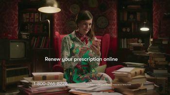 1-800 Contacts TV Spot, 'Alison: Express Exam Online: 20 Percent Off' - Thumbnail 5