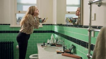 Culturelle Probiotics TV Spot, 'Multi-Tasking: Thank Science'