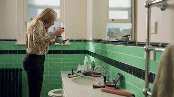 Culturelle Probiotics TV Spot, 'Multi-Tasking: Thank Science' - Thumbnail 3