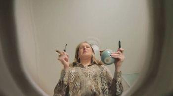 Culturelle Probiotics TV Spot, 'Multi-Tasking: Thank Science' - Thumbnail 6