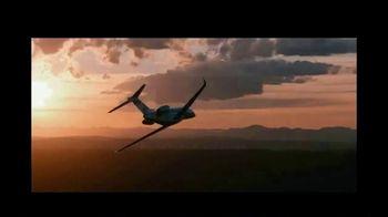 Cessna Aircraft Company TV Spot, 'Never Seen Before' - Thumbnail 9