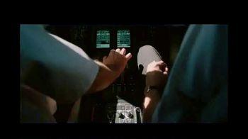 Cessna Aircraft Company TV Spot, 'Never Seen Before' - Thumbnail 5