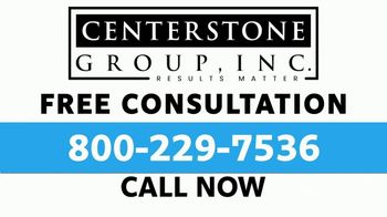 Centerstone Group, Inc. TV Spot, 'Timeshare Owners: Free Consultation' - Thumbnail 8