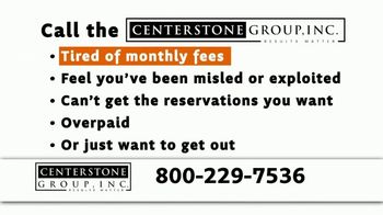 Centerstone Group, Inc. TV Spot, 'Timeshare Owners: Free Consultation' - Thumbnail 5