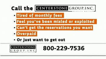 Centerstone Group, Inc. TV Spot, 'Timeshare Owners: Free Consultation' - Thumbnail 6