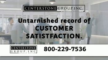 Centerstone Group, Inc. TV Spot, 'Timeshare Owners: Free Consultation' - Thumbnail 7