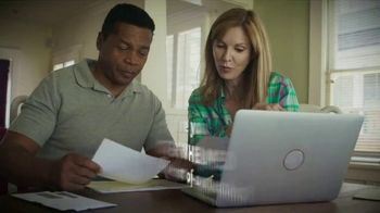 Centerstone Group, Inc. TV Spot, 'Timeshare Owners: Free Consultation'
