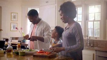 Publix Super Markets GreenWise TV Spot, 'The Good Label'