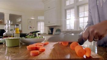 Publix Super Markets GreenWise TV Spot, 'The Good Label' - Thumbnail 4