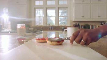 Publix Super Markets GreenWise TV Spot, 'The Good Label' - Thumbnail 7