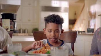 Publix Super Markets GreenWise TV Spot, 'The Good Label' - Thumbnail 8
