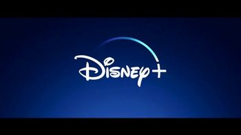Disney+ TV Spot, 'The One and Only Ivan' [Spanish] - Thumbnail 1