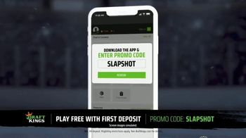 DraftKings TV Spot, 'Carving up Your Share of the Cash' - Thumbnail 5
