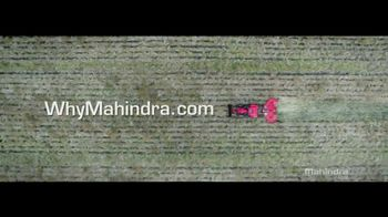 Mahindra Summer Sales Event TV Spot, 'Tough Times: 0% Financing' - Thumbnail 5