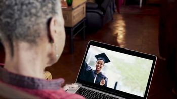 BBVA Compass TV Spot, 'Your Bank for Life's Opportunities' - Thumbnail 4