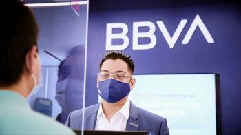 BBVA Compass TV Spot, 'Your Bank for Life's Opportunities'