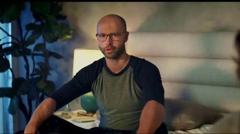 Sleep Number Biggest Sale of the Year TV Spot TV Spot, 'Better Sleep: All Beds on Sale' - Thumbnail 4