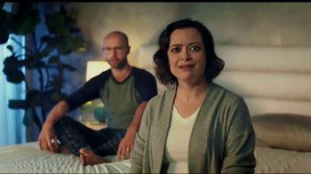 Sleep Number TV Commercial, 'Elk in Bed' - iSpot.tv
