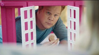 Frosted Mini-Wheats TV Spot, 'Play Date'