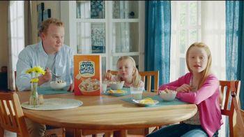 Frosted Mini-Wheats TV Spot, 'Play Date' - Thumbnail 1