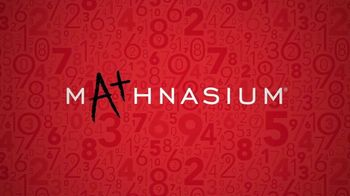 Mathnasium Kickstart Program TV Spot, 'Pandemic Learning Loss' - Thumbnail 4