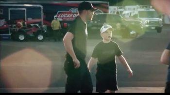 Harley-Davidson.TV TV Spot, 'NHRA Pro Stock' Featuring Andrew Hines - Thumbnail 5