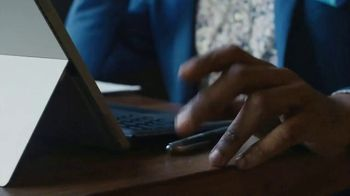 Grammarly TV Spot, 'Find the Words: Lead and Connect' - Thumbnail 5