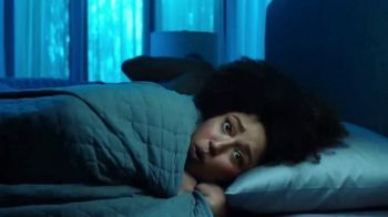 Sleep Number Biggest Sale of the Year TV Spot, 'Weekend Special: Save $500' - Thumbnail 2