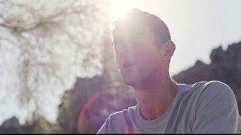 Talkspace TV Spot, 'Michael Phelps Announces Talkspace Insurance Coverage' - Thumbnail 4