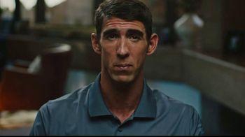 Talkspace TV Spot, 'Michael Phelps Announces Talkspace Insurance Coverage' - Thumbnail 7