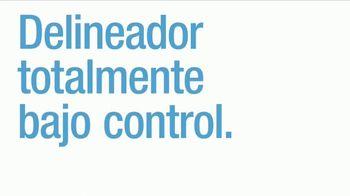 Neutrogena Makeup Remover Cleansing Towelettes TV Spot, 'Fuera de línea' con Gaby Espino, canción de Audiomoe, Flo Marinez [Spanish] - Thumbnail 5