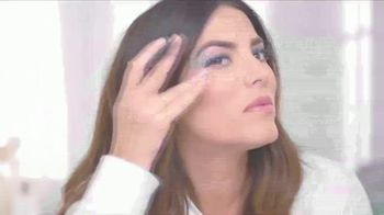 Neutrogena Makeup Remover Cleansing Towelettes TV Spot, 'Fuera de línea' con Gaby Espino, canción de Audiomoe, Flo Marinez [Spanish]