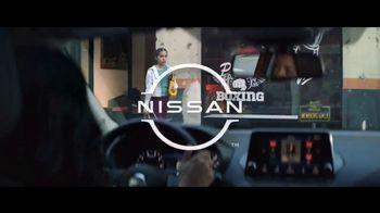 2020 Nissan Sentra TV Spot, 'Negar a comprometerse' [Spanish] [T1] - Thumbnail 1