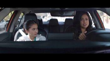 2020 Nissan Sentra TV Spot, 'Negar a comprometerse' [Spanish] [T1] - Thumbnail 3